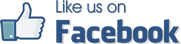 like-us-on-facebook-icon-png1