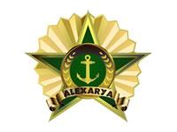 alexarya-group